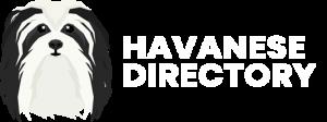 Havanese Directory logo